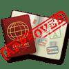 Get Vietnam Visa on arrival step 4